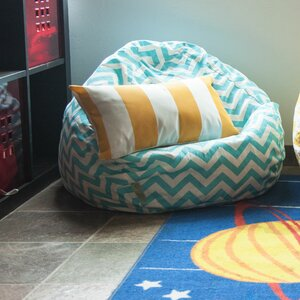 Removable Cover Bean Bag Chairs