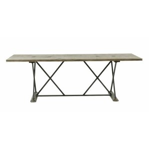 Taro Dining Table by Gabby