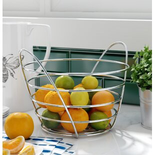 Ledford Fruit Basket