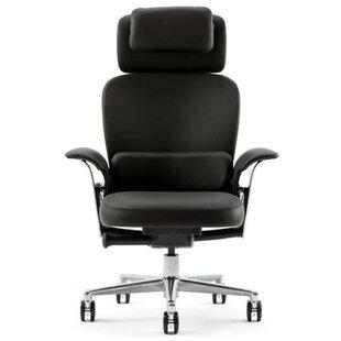 Leap® Executive Chair