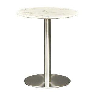 Balke End Table