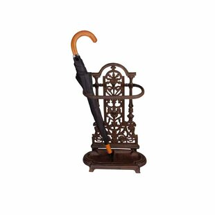 EsschertDesign Best for Boots Umbrella Stand
