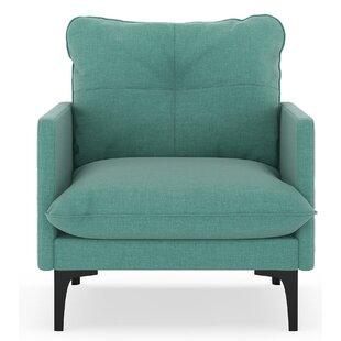 Crossen Armchair