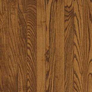 Fawn 2 1 4 Inch Flooring Wayfair