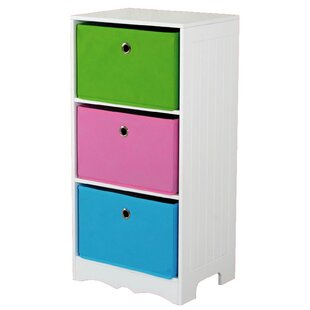 Find the perfect Toy Organizer 32 Cube Unit By Home Basics