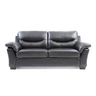 McLeansboro Sofa