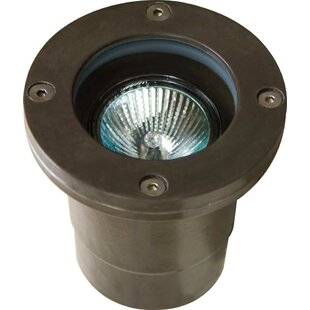 Affordable Price 1-Light Well Light By Dabmar Lighting