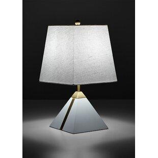 Giza 19.3 Table Lamp