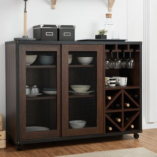 Modern Sideboards Buffets