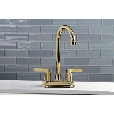 Find The Perfect 2 Hole Kitchen Faucets Wayfair
