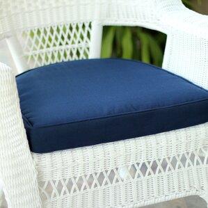 Lounge Outdoor Chair Cushion