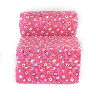 Essonnes Children's Novelty Chair ByZoomie Kids