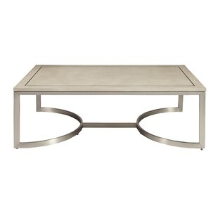 Mercer41 Adelina Coffee Table