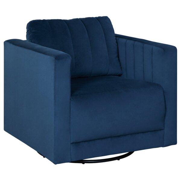Fine Pattern Swivel Accent Chair Wayfair Inzonedesignstudio Interior Chair Design Inzonedesignstudiocom