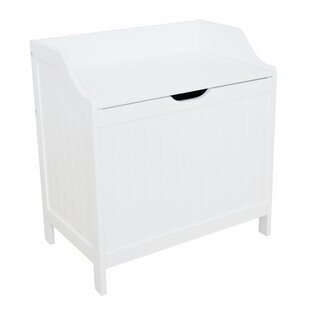 Kays Laundry Bin By 17 Stories