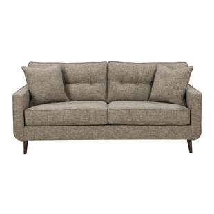 Superbe Grandin Sofa