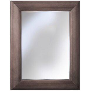 Sarreid Ltd Virna Accent Mirror