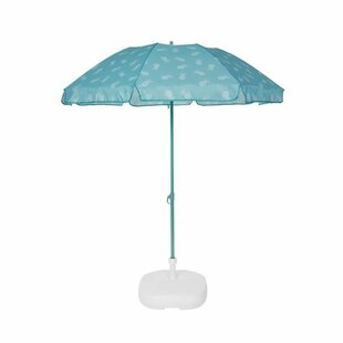 Kailee 1.8m Traditional Parasol By Freeport Park