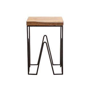 Granby Stool By Alpen Home