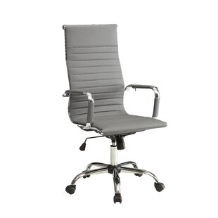 desk mid back mesh office ac chairs amazonbasics amazon com b chair home