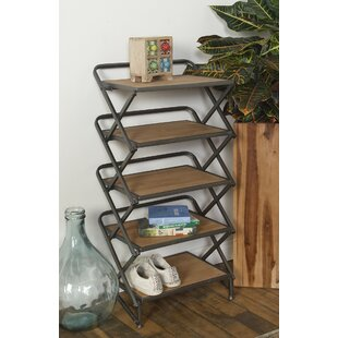 Storage Rack Metal Functional Multi-storey Wrought Iron Rack Wrought Iron Shelf Storage Shelf For Kitchen Bathroom Balcony Goods Of Every Description Are Available Home Improvement Bathroom Shelves