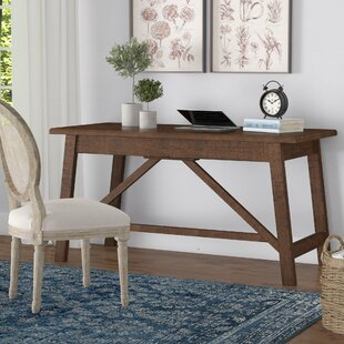 Gracie Oaks Mariselys Writing Desk