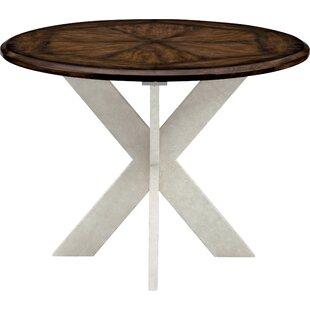 Vestige End Table by Bernhardt