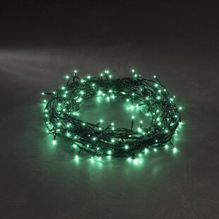 180 Micro LED Christmas Tree String Lights By Konstsmide