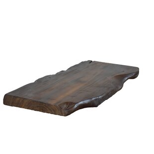 Loon Peak Rimmer Root Coffee Table