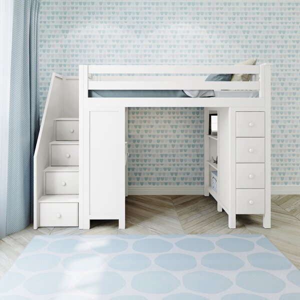 Bunk Bed Desk Dresser Combo Online Discount Shop For Electronics Apparel Toys Books Games Computers Shoes Jewelry Watches Baby Products Sports Outdoors Office Products Bed Bath Furniture Tools Hardware