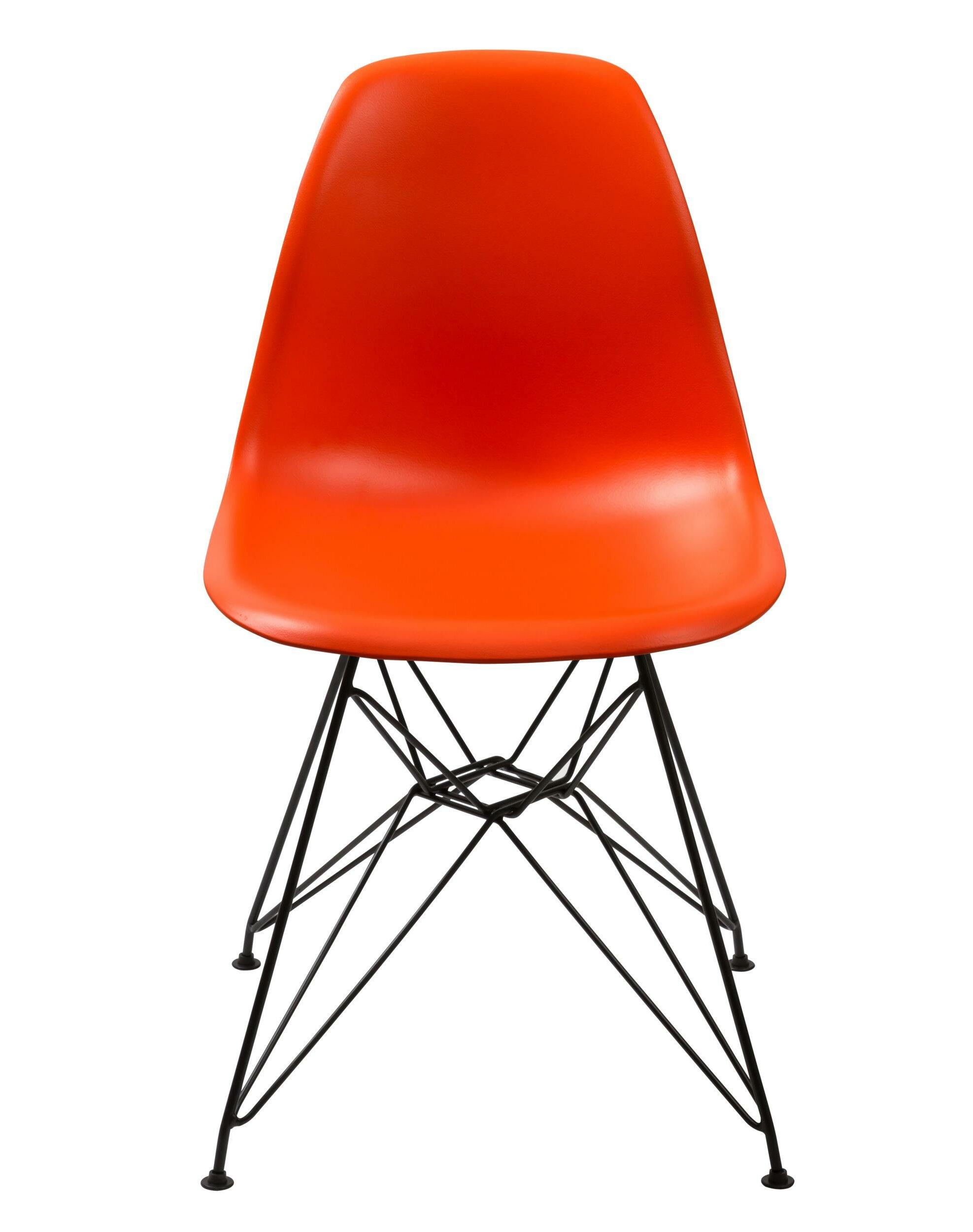 Incredible Ordway Deep Back Dining Chair Spiritservingveterans Wood Chair Design Ideas Spiritservingveteransorg