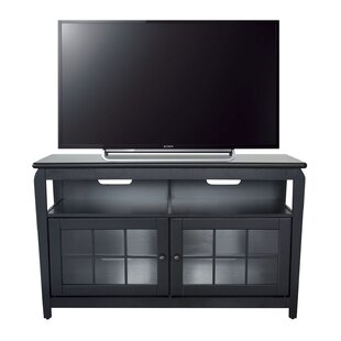 Gurney Slade TV Stand for TVs up to 48 by Red Barrel Studio