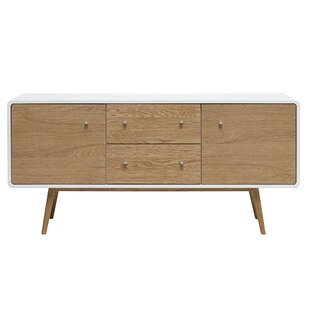 Dana Sideboard By Corrigan Studio