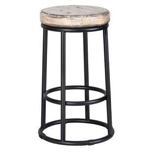 Trent Austin Design Kendall Bar & Counter..