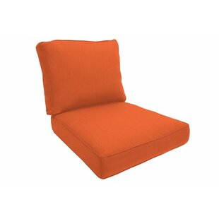 Patio Furniture Cushions | Joss & Main