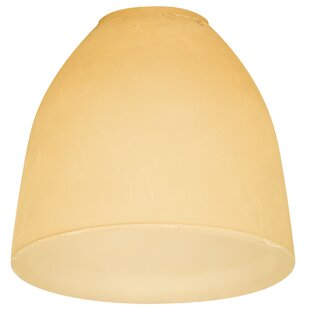 pendant shades you ll love wayfair