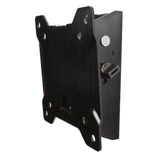 Select Series Tilt Wall Mount for 13