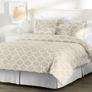 Northington Comforter Set
