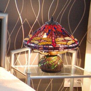 Hackettstown 16 Table Lamp