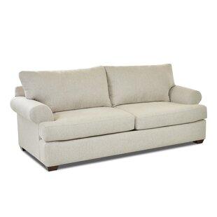 Lucchesi Sofa