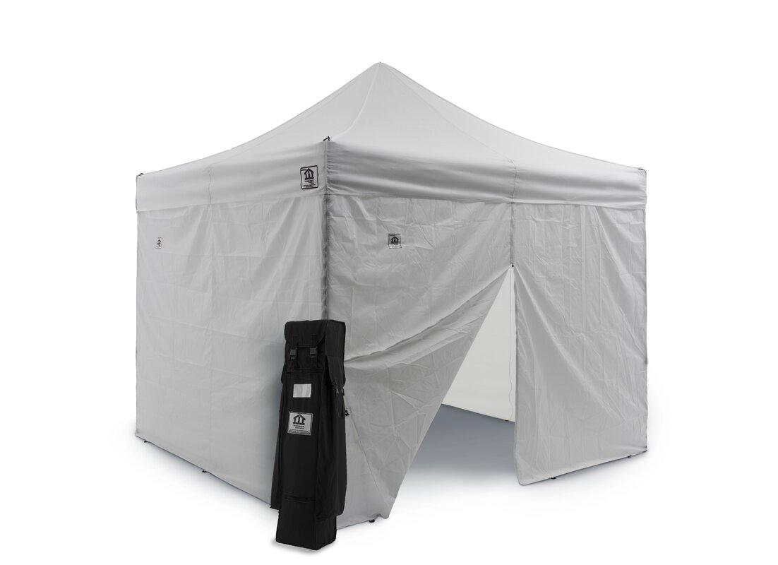 defaultname - 10x10 Tent
