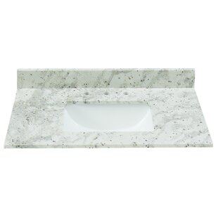 36 Inches Vanity Tops Free Shipping Over 35 Wayfair