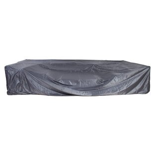 Auro Furniture Sofa Cover