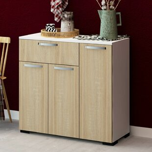 Gaunt Kitchen Pantry By 17 Stories