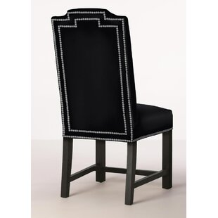 Halifax Upholstered Dining Chair