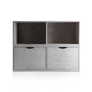 Hunedoara Storage Cabinet