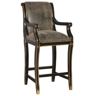 Mitton Barstool Astoria Grand