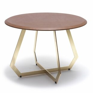 The Fetish End Table By Marie Burgos Design