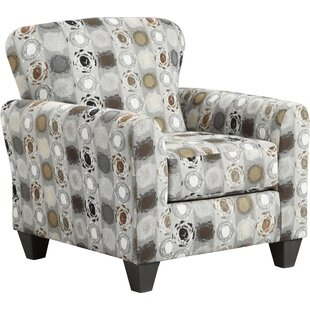 Chelsea Home Talbot Armchair