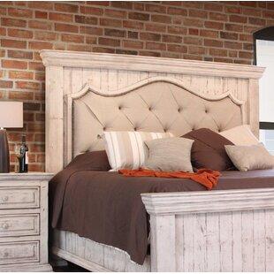 Artisan Home Furniture Pan..
